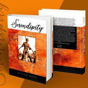 serendipity-book