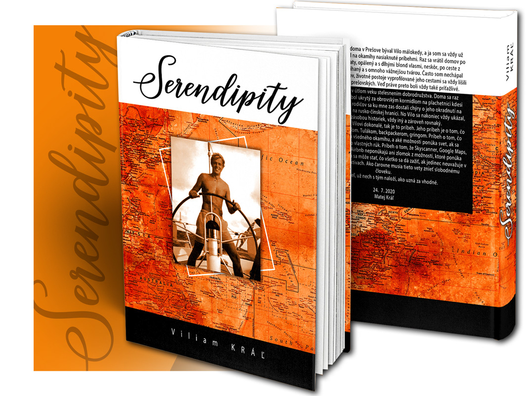 serendipity-book2