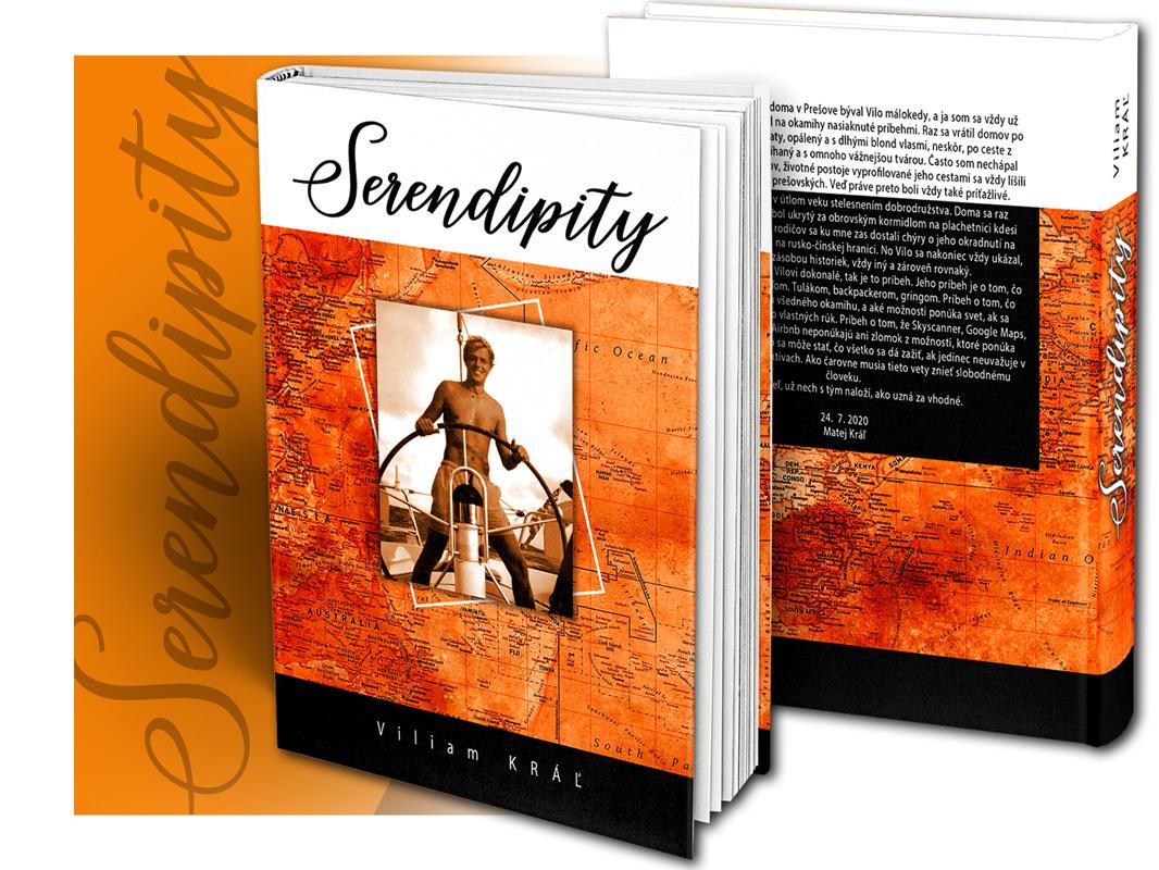 serendipity-book2